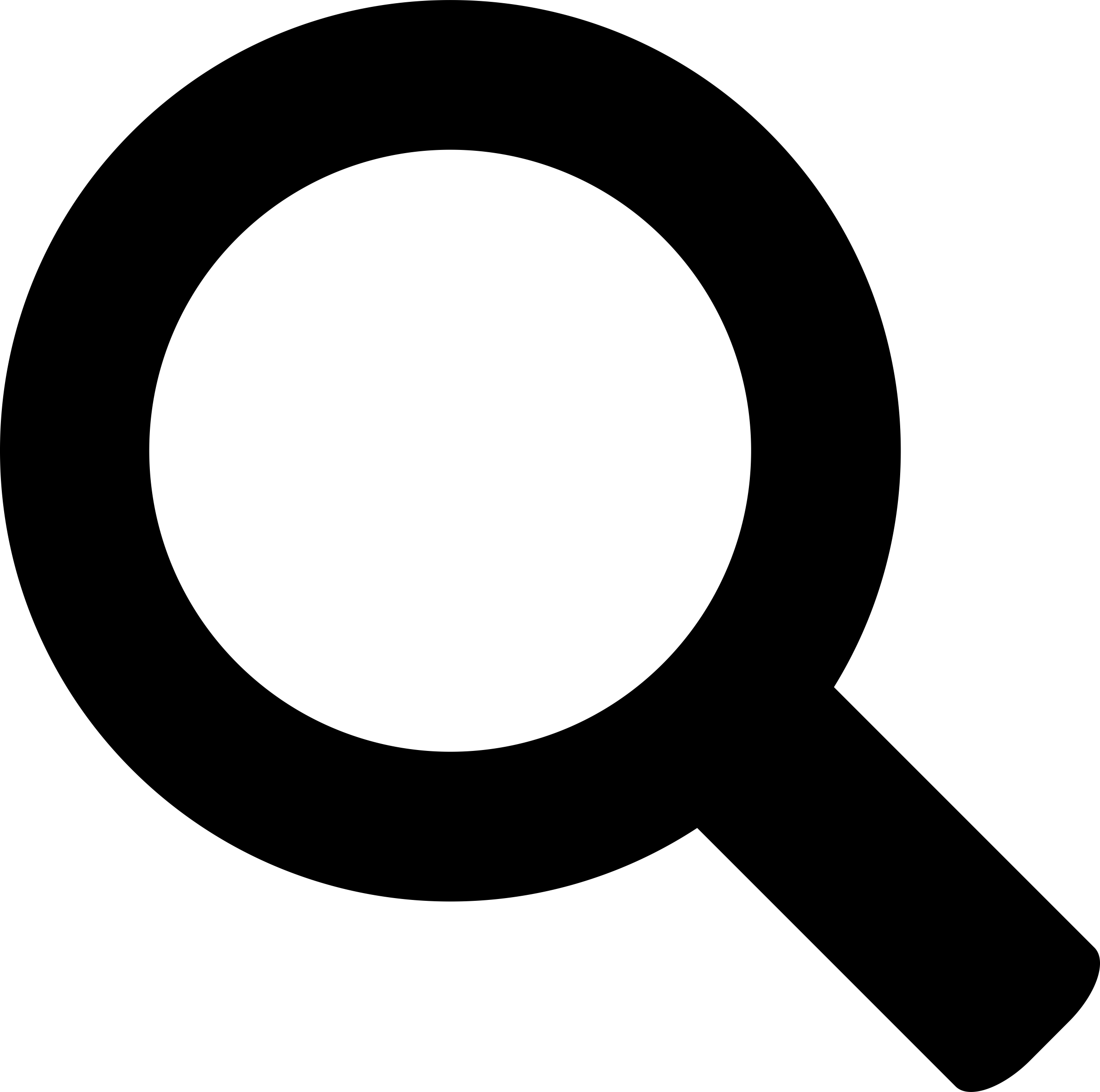 search-opener